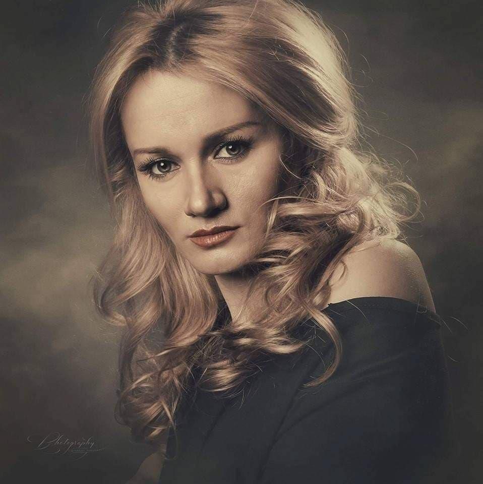 Maria Jarda